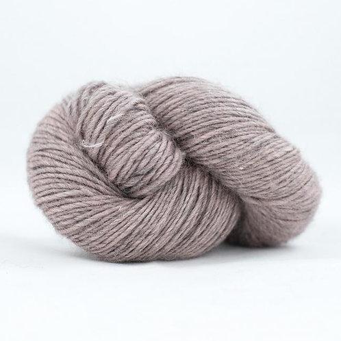 dawdle 707—Wild Wool