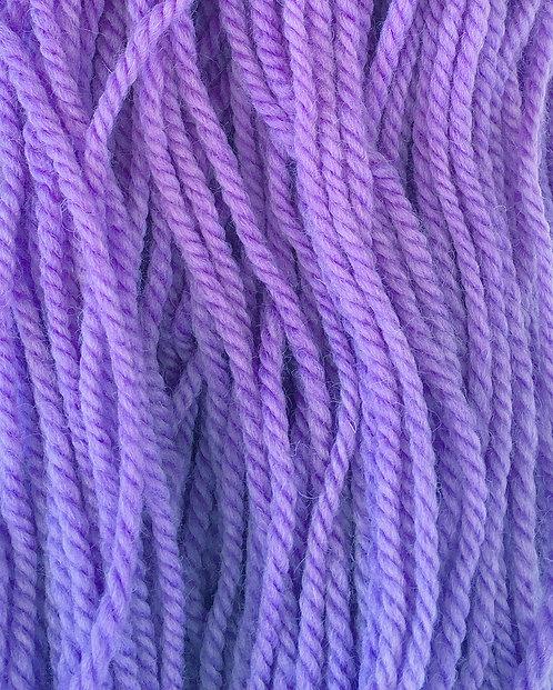 Mid Purple - Perendale