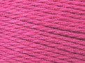 Hot Pink Regal 4 ply Cotton Patons