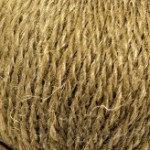 3843 Arboris DK—Sesia
