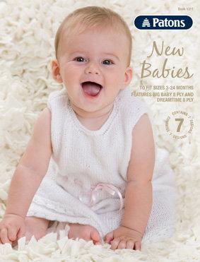 New Babies 1311