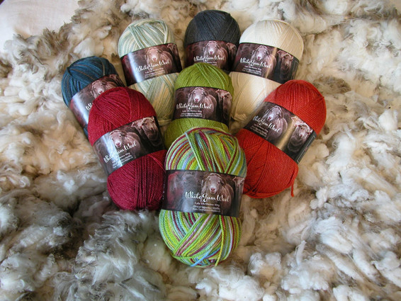 silk_merino+the+whole+family.jpg