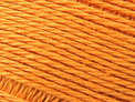 Tangerine Regal 4 ply Cotton Patons