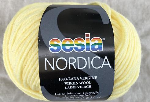 99 Nordica—Sesia