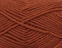 Copper 384—Cleckheaton Country 8 ply