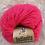 Thumbnail: 7771—Baby Brushed Alpaca Yarn