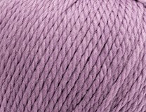 Purple Sage 589—Merino Magic Chunky