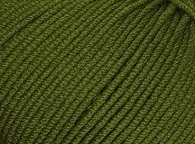 Patons Extra Fine Merino 8 ply Willow