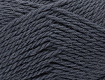 Charcoal—Jet 12 ply