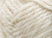 Beige Marl 019—Cleckheaton Country 8 ply