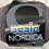 Thumbnail: 369 Nordica—Sesia