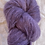 Thumbnail: Lavender Brushed Mohair 12 ply—Mollydale Yarns