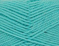 Pure Blue 2380—Cleckheaton Country 8 ply