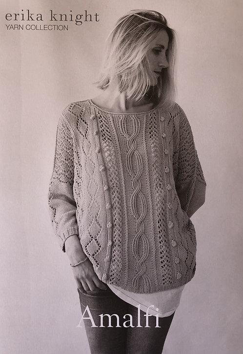 Amalfi Sweater
