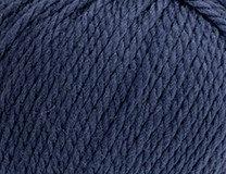 Blue Denim 571—Merino Magic Chunky
