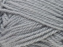Fog Country 8 ply Cleckheaton CY0004 - 2363
