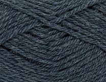 Stonewash Blue 4978 —Dreamtime Merino 8 ply