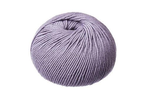 Lavender Superfine Merino Cleckheaton 8 ply Australian Merino Wool
