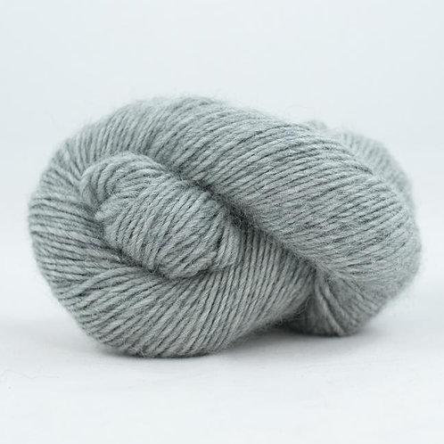 amble 700—Wild Wool