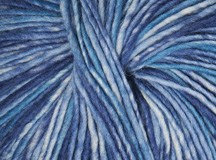 Blue Angels—California 8 ply