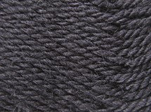 Charcoal Blend 2309—Cleckheaton Country 8 ply