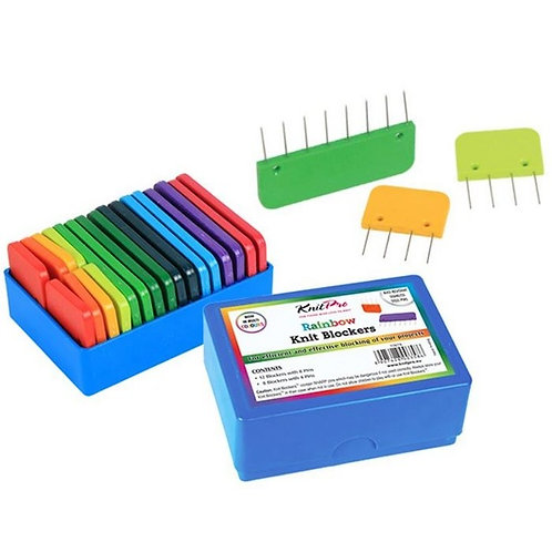 Knit Blockers-KnitPro