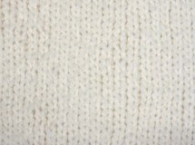 Winter White Gigante Patons Chunky Roving