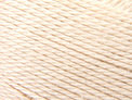 Cream Regal 4 ply Cotton Patons