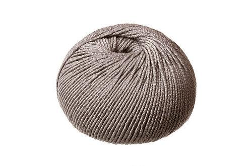 Truffle  Superfine Merino Cleckheaton 8 ply Australian Merino Wool