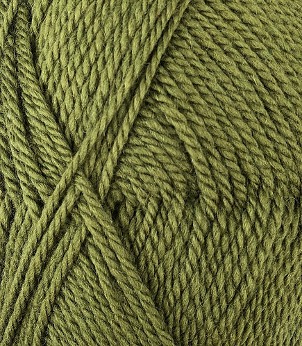 Olive Perendale—Mollydale Yarns