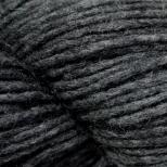 Seal 2024—Amuri 8 ply