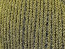 Lime Green 1035—Patonyle Merino 4 ply