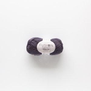 Grey/Pink—Fusion Sulco