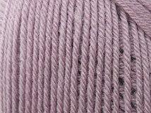 Light Lilac 1032—Patonyle Merino 4 ply