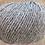 Thumbnail: 463—Pura Lana Ecologica