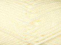 Vanilla Custard 3910—Dreamtime Merino 8 ply