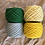 Thumbnail: Yarn Bundle 1—Mollydale Yarns