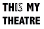 TIMT Logo_NoBackground.png