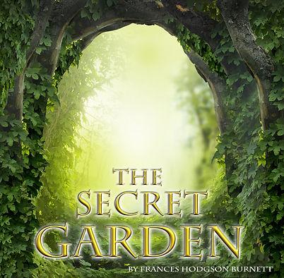 Secret Garden Poster.jpg