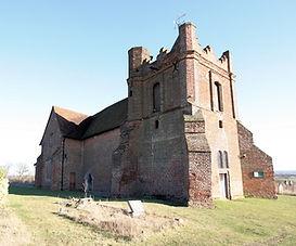 All Saints Church, East Horndon_edited.jpg