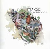 MARGO Asunder E, PE