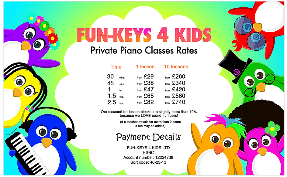 Private Lessons Prices 2019.png