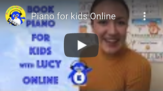 Fun-Keys4Kids_Piano_Lessons_Online_thumb