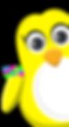 B_Penguin.png
