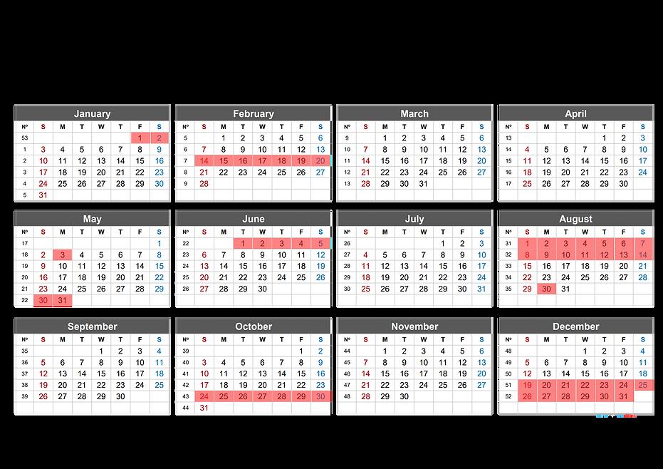 Calendar2021 copy.png
