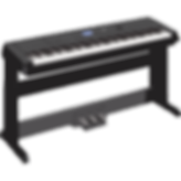 ElectricPiano.png
