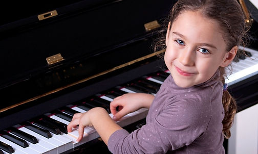 piano private lessons.jpg