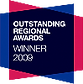 RegionalAwards_edited.png