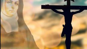 TESTIMONIANZA VOCAZIONALE: Un nome scelto da Dio