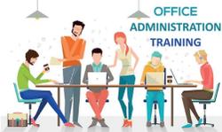 Office Admin